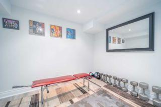 Photo 34: 148 E Hillsdale Avenue in Toronto: Mount Pleasant West House (2-Storey) for sale (Toronto C10)  : MLS®# C4960319