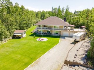 Photo 49: 5631 49 Street: Rural Lac Ste. Anne County House for sale : MLS®# E4233929