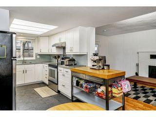 "Photo 18: 10700 TRURO Drive in Richmond: Steveston North House for sale in ""STEVESTON"" : MLS®# R2538342"