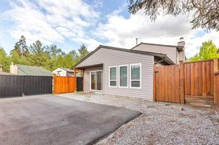 Photo 36: 1158 ESPERANZA Drive in Coquitlam: New Horizons House for sale : MLS®# R2581234