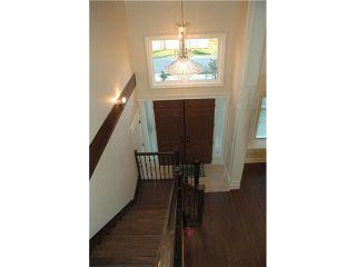 Photo 3: 10800 FINLAYSON Drive in Richmond: Bridgeport RI House for sale : MLS®# V916036