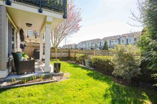 """Photo 32: 76 19525 73 Avenue in Surrey: Clayton Townhouse for sale in """"UPTOWN - PHASE 3"""" (Cloverdale)  : MLS®# R2567961"""
