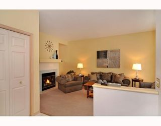 Photo 2: 10 SHAWBROOKE Court SW in CALGARY: Shawnessy Townhouse for sale (Calgary)  : MLS®# C3377313