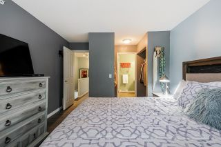 Photo 16: 2 20540 66 Avenue in Langley: Willoughby Heights Townhouse for sale : MLS®# R2619688