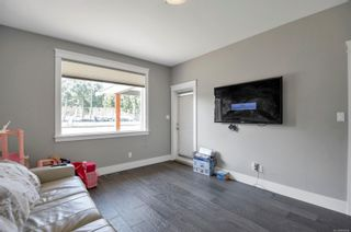 Photo 22: 855 Timberline Dr in : CR Willow Point House for sale (Campbell River)  : MLS®# 882694