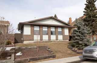 Photo 1: 76 Templeby Drive in Calgary: Temple Detached for sale : MLS®# A1077458
