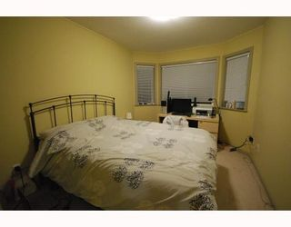 Photo 9: 8 7060 ASH Street in Richmond: McLennan North Townhouse for sale : MLS®# V754658