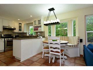 "Photo 53: 8635 147A Street in Surrey: Bear Creek Green Timbers House for sale in ""Bear Creek / Green Timbers"" : MLS®# F1442956"