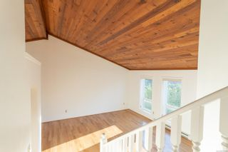 Photo 7: 452 Terrahue Rd in : Co Wishart South House for sale (Colwood)  : MLS®# 873702