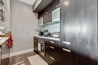 Photo 6: 804 2505 17 Avenue SW in Calgary: Richmond Apartment for sale : MLS®# A1100416