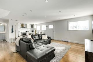 Photo 6: DFH#3 415 W ESPLANADE in North Vancouver: Lower Lonsdale House for sale : MLS®# R2560114
