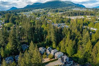 Photo 44: 3297 CANTERBURY Lane in Coquitlam: Burke Mountain House for sale : MLS®# R2578057