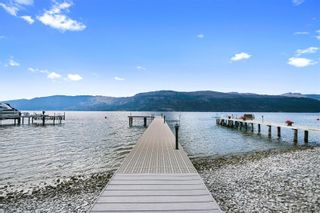 Photo 46: 14602 Carrs Landing Road, in Lake Country: House for sale : MLS®# 10240258
