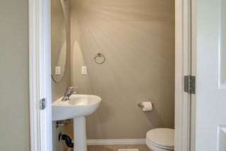 Photo 23: 71 171 BRINTNELL Boulevard in Edmonton: Zone 03 Townhouse for sale : MLS®# E4223209