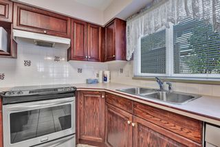 """Photo 15: 296 13888 70 Avenue in Surrey: East Newton Townhouse for sale in """"CHELSEA GARDENS"""" : MLS®# R2621747"""