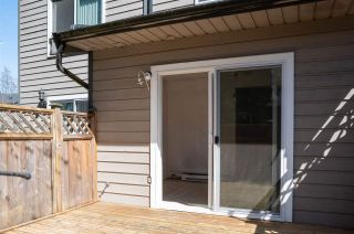 Photo 4: 284 BALMORAL PLACE in Port Moody: North Shore Pt Moody Townhouse for sale : MLS®# R2450490