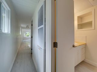 Photo 32: 17 240 HARRY Road in Gibsons: Gibsons & Area Manufactured Home for sale (Sunshine Coast)  : MLS®# R2588608