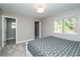 "Photo 14: 33537 BLUEBERRY Drive in Mission: Mission BC House for sale in ""Hillside"" : MLS®# R2505733"