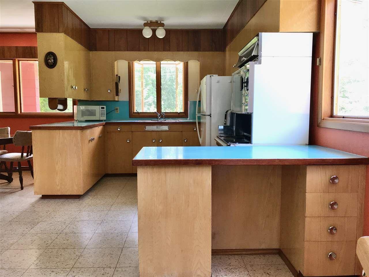Photo 14: Photos: 944 MACKENZIE Highway in Bella Coola: Bella Coola/Hagensborg House for sale (Williams Lake (Zone 27))  : MLS®# R2482254
