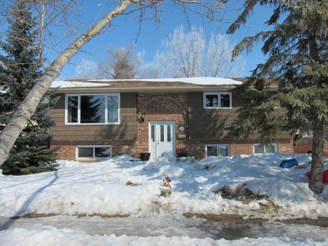 Main Photo: 507 Emerson Avenue in WINNIPEG: North Kildonan Residential for sale (North East Winnipeg)  : MLS®# 1305214