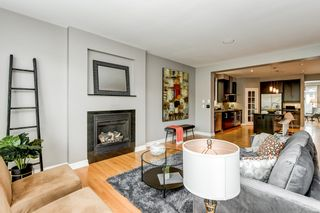 Photo 12: 506 Edison Avenue in Ottawa: McKellar Park/Highland House for sale (Westboro)  : MLS®# 1258353