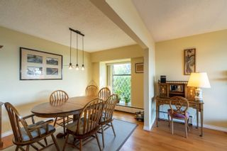 Photo 8: 304 150 E 5TH Street in North Vancouver: Lower Lonsdale Condo for sale : MLS®# R2621286