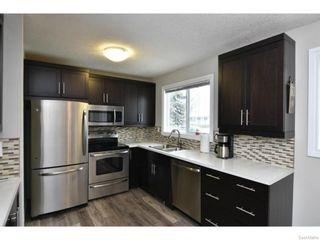Photo 2: 54 MARKWELL Drive in Regina: Sherwood Estates Single Family Dwelling for sale (Regina Area 01)  : MLS®# 606993