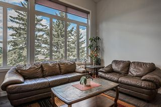 Photo 5: 69 SHAWNEE Heath SW in Calgary: Shawnee Slopes Detached for sale : MLS®# A1076879