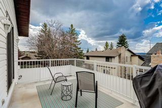 Photo 20: 8 Edgeland Bay NW in Calgary: Edgemont Detached for sale : MLS®# A1103011