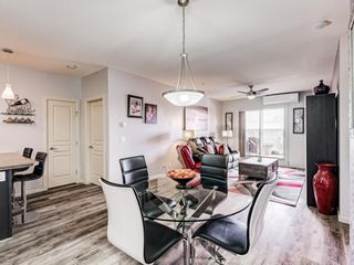 Photo 9: 119 52 CRANFIELD Link SE in Calgary: Cranston Apartment for sale : MLS®# A1117895