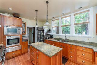 Photo 12: 1524 Shasta Pl in Victoria: Vi Rockland House for sale : MLS®# 882939