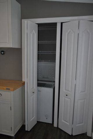 Photo 20: 139 1000 INVERNESS Road in Prince George: Aberdeen PG Manufactured Home for sale (PG City North (Zone 73))  : MLS®# R2537784