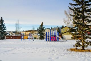Photo 33: 50 Martindale Mews NE in Calgary: Martindale Detached for sale : MLS®# A1114466