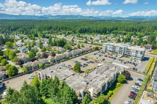 Photo 24: 201 585 Dogwood St in : CR Campbell River Central Condo for sale (Campbell River)  : MLS®# 879500