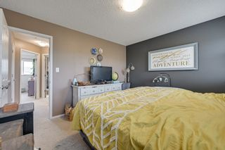 Photo 25: 39 DOUGLAS Lane: Leduc House for sale : MLS®# E4264128