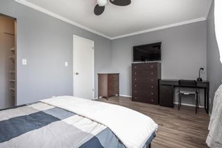 Photo 23: 5 Gables Court in Winnipeg: Canterbury Park Residential for sale (3M)  : MLS®# 202011314