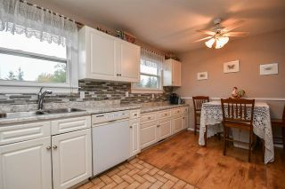 Photo 10: 173 Arklow Drive in Dartmouth: 15-Forest Hills Residential for sale (Halifax-Dartmouth)  : MLS®# 202021896