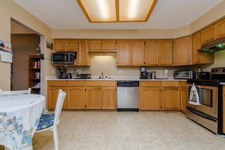 Photo 4: 112 33090 George Ferguson Way in Abbotsford: Central Abbotsford Condo for sale : MLS®# R2123498