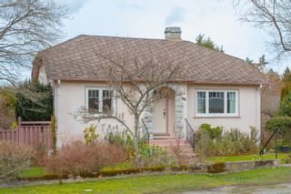Main Photo: 966 Lovat Ave in : SE Quadra House for sale (Saanich East)  : MLS®# 866966