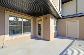 Photo 33: 301 3704 15A Street SW in Calgary: Altadore Apartment for sale : MLS®# A1153007