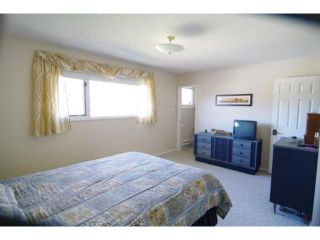 Photo 18: 127 Pentland Street in WINNIPEG: North Kildonan Residential for sale (North East Winnipeg)  : MLS®# 1107772