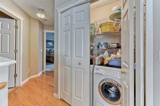 Photo 22: 59 Scotia Landing NW in Calgary: Scenic Acres Semi Detached for sale : MLS®# A1119656