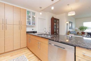 Photo 13: 306 4394 West Saanich Rd in : SW Royal Oak Condo for sale (Saanich West)  : MLS®# 886684