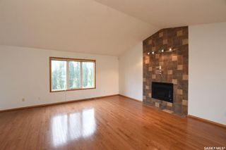 Photo 2: 18 Prairie Bay in Regina: Glencairn Residential for sale : MLS®# SK784551