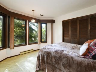 Photo 13: 4616 Cliffwood Pl in : SE Broadmead House for sale (Saanich East)  : MLS®# 875533