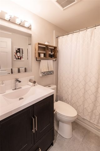 Photo 29: 936 W 16TH Avenue in Vancouver: Cambie Condo for sale (Vancouver West)  : MLS®# R2464695