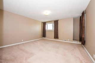 Photo 21: 40 Whitefield Crescent NE in Calgary: Whitehorn Detached for sale : MLS®# A1139313