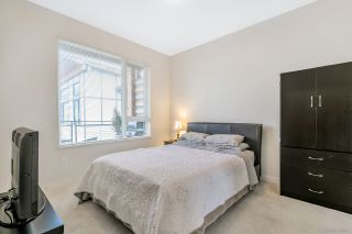 """Photo 10: 402 3133 RIVERWALK Avenue in Vancouver: South Marine Condo for sale in """"NEW WATER"""" (Vancouver East)  : MLS®# R2419191"""