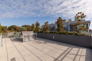 """Photo 34: #602 4932 CAMBIE Street in Vancouver: Cambie Condo for sale in """"Primrose"""" (Vancouver West)  : MLS®# R2625726"""
