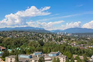 """Photo 19: 2305 280 ROSS Drive in New Westminster: Fraserview NW Condo for sale in """"THE CARLYLE"""" : MLS®# R2373905"""